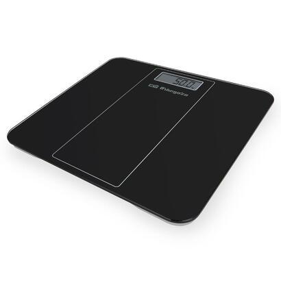 bascula-de-bano-orbegozo-pb-2219-pantalla-lcd-superficie-cristal-templado-8mm-hasta-180kg-precision-100g
