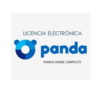 panda-dome-complete-5l-1-year-lelectronica