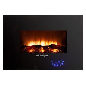 orbegozo-cm-8000-chimenea-electrica-1800w-temperatura-735-frontal-cristal-templado-efecto-fuego-mando-a-distancia