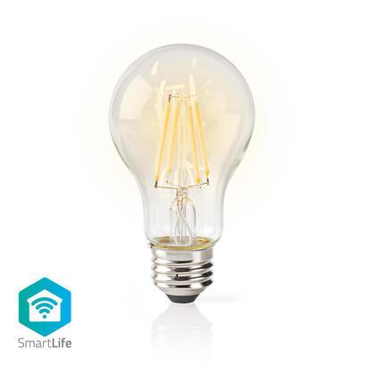 nedis-wifilf10wta60-energy-saving-lamp