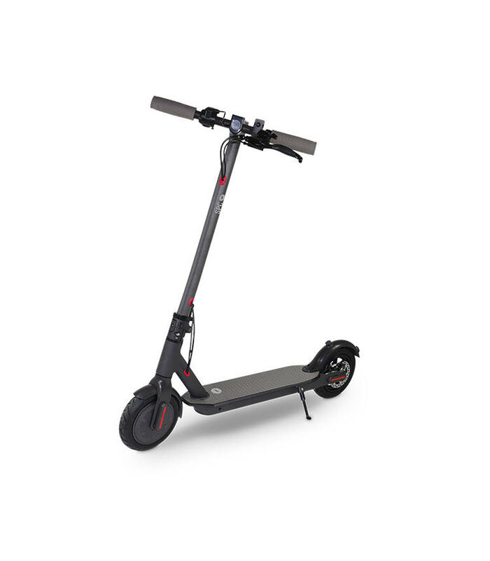 spc-patinete-electrico-buggy-scooter-black