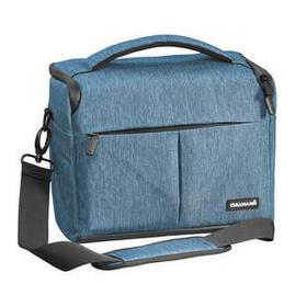 cullmann-90403-estuche-para-camara-fotografica-azul