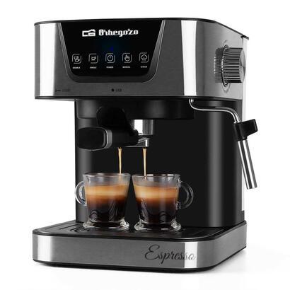 cafetera-orbegozo-espresso-ex-6000-1050w-20-bar-deposito-de-agua-15l-extraible-permite-cafe-molido-monodosis-vaporizador-orienta
