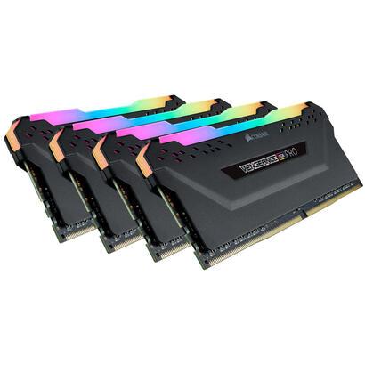 memoria-corsair-ddr4-128gb-pc-3000-cl16-kit-4x32gb-vengeance-black