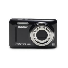 kodak-pixpro-fz53-camara-compacta-16-mp-ccd-4608-x-3456-pixeles-123-negro