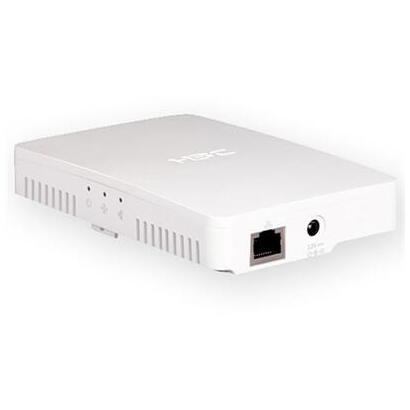 h3c-ewp-wa4320-acn-pi-fit-ap-80211-acn