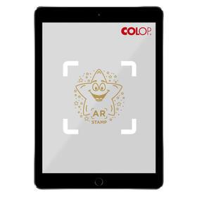 colop-e-mark-sello-digitalmarcador-electronico-negro