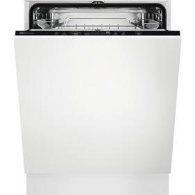 electrolux-ees47320l-lavavajilla-completamente-integrado-13-cubiertos-a