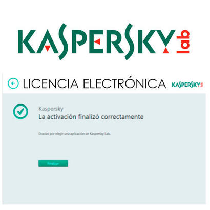 kaspersky-security-for-mail-serve-1year-base-50-99-lelectronica