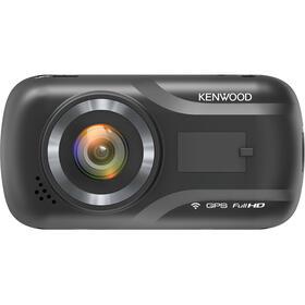 kenwood-drv-a301w-camara-de-salpicadero-full-hd-negro-wifi