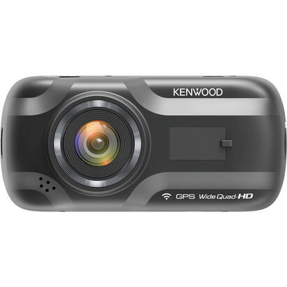 camara-de-salpicadero-full-hd-kenwood-drv-a501w-con-gps