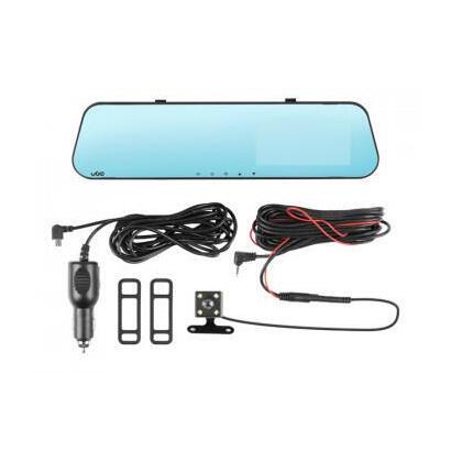 grabador-de-coche-ugo-ranger-mc100-udc-1479-1920-x-1080-43-usb