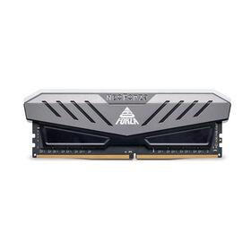 memoria-neo-forza-ddr4-16gb-pc-3200-cl16-kit-2x8gbdf20-marsgrey