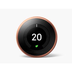 termostato-google-nest-learning-3-generacion-t3031ex-cobre-6-sensores-controla-donde-estes-batrecargable