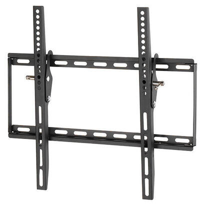 soporte-de-pared-inclinable-vivanco-37597-para-televisores-hasta-23-55-58-140cm-hasta-45kg-vesa-max-400400