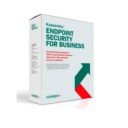 kaspersky-endpoint-security-for-business-select-1year-renovacion-15-19-l-electronica