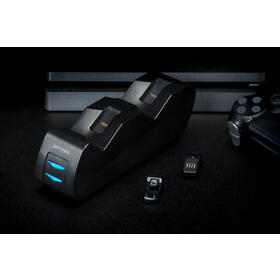 nitho-ps4-chst-k-sistema-de-carga-playstation-4-negro-usb