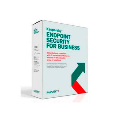kaspersky-endpont-security-for-business-select-3year-renovacion-l-electronica