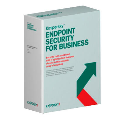 kaspersky-endpoint-security-for-business-select-2-year-gob-renovation-25-49-l-electronica