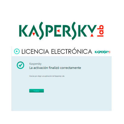 kaspersky-endpoint-security-for-business-eurpean-edition-25-49-node-1-ano-l-electronica