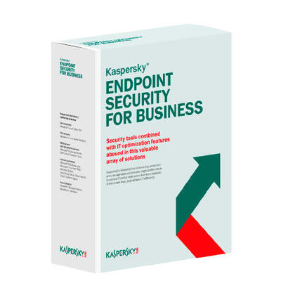 kaspersky-endpoint-security-for-business-select-1year-renovacion-50-99-l-electronica