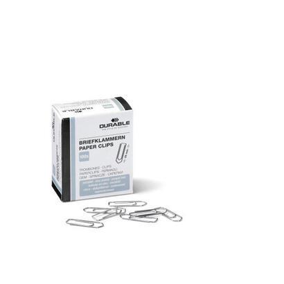durable-briefklammern-26mm-verzinkt-100-stuck