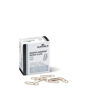 durable-briefklammern-32mm-verkupfert-100-stuck