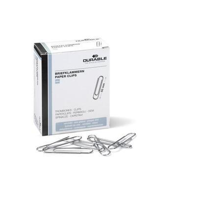 durable-briefklammern-50mm-verzinkt-100-stuck