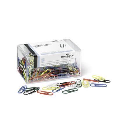 durable-briefklammern-26mm-farbig-sortiert-500-stuck