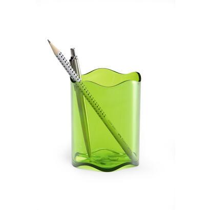 durable-trend-porta-lapices-verde