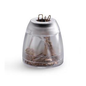 durable-1709051400-dispensador-de-clips-transparente