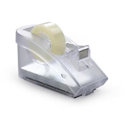 durable-trend-cinta-adhesiva-transparente