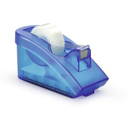 durable-trend-cinta-adhesiva-azul-transparente