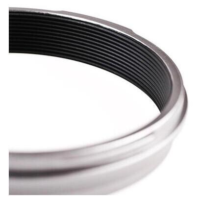 fujifilm-adapter-ring-black-ar-x100x100s