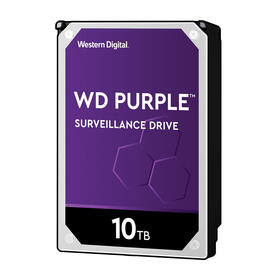 western-digital-purple-35-10-tb-serial-ata-iii-wd102purz