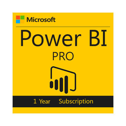 microsoft-power-bi-pro-open-anual-license