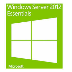 microsoft-windows-servers-2012-r2-essentials-edition-1p-eol