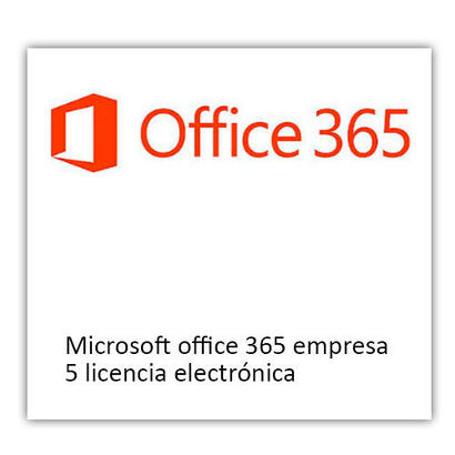 microsoft-office-365-empresa-open-1-usuario-5-dispositivos-j29-00003-licencia-electronica