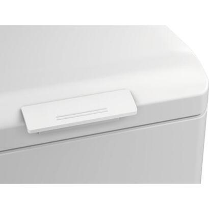 electrolux-ew-6t4062p-lavadora-independiente-carga-superior-blanco-6-kg-1000-rpm-a