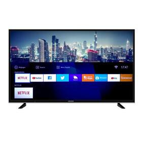 grundig-49gdu7500b-televisor-49-lcd-led-4k-uhd-hdr-1100hz-smart-tv-magic-fidelity