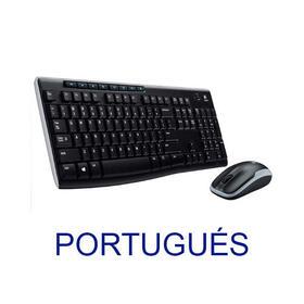 teclado-raton-portugues-logitech-mk270-pn-920-004517