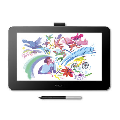 wacom-one-13-tableta-digital-monitor-interactivo-creativo-169-pantalla-133-1920-x-1080