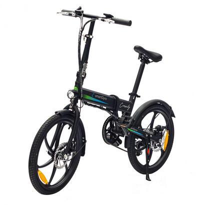 smartgyro-ebike-crosscity-bicicleta-electrica-plegable-20-negra