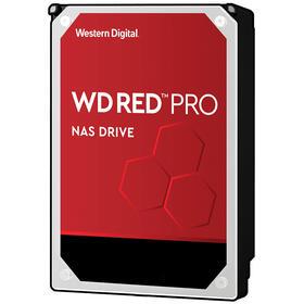 hd-western-digital-35-10tb-redwd101efax-35-10000-gb-5400-rpm