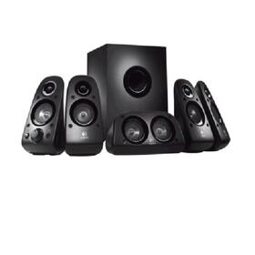 altavoces-logitech-51-z506-pn980-000431