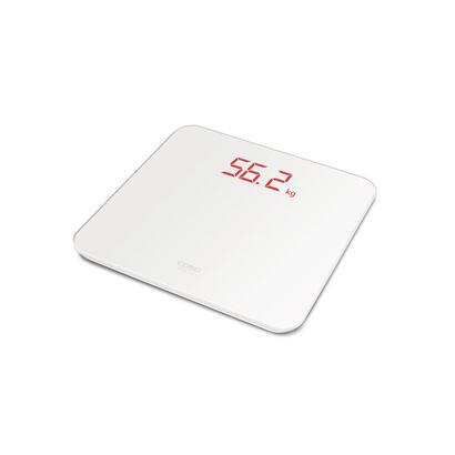 bascula-caso-bs1-balanza-personal-electronica-blanco