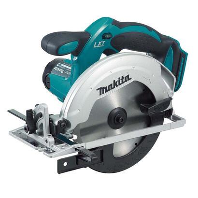 makita-dss611z-sierra-circular-portatil-165-cm-3700-rpm