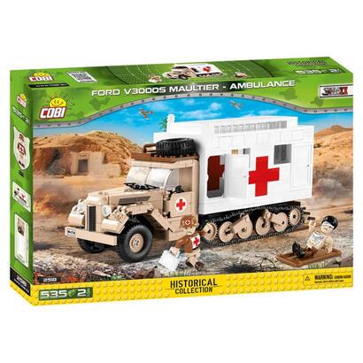 cobi-2518-juguete-de-construccion