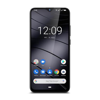 smartphone-gigaset-gs290-gris