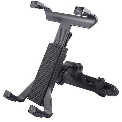 soporte-tablet-universal-coche-belson-bracket-pc-1-para-reposacabezas